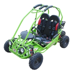 Kids buggy Trailmaster XRS