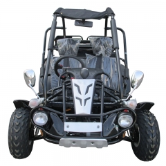 Go kart off road for sale поставщик