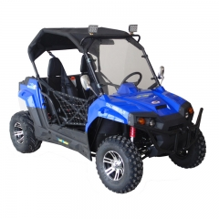 UTV Side By Sides 150cc