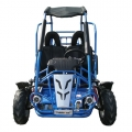 Off road go kart для детей 200cc